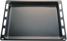 Bosch Siemens Backblech Fettpfanne 36x443x372mm 437615, HZ332071, HEZ332071