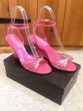 Wedge Beach NEXT Heels for Women