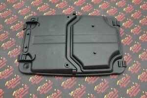 Airbox Lid Honda Trx450r Trx 450 2004 2005 Genuine Oem Factory 17217-Hp1-000