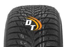 4x Marshal MW15 215 60 R16 99H DOT 2014 XL,M+S Auto Reifen Winter