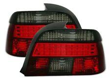 2 FEUX ARRIERE A LED M5 BMW SERIE 5 E39 PHASE 1 DE 11/1995 A 08/2000
