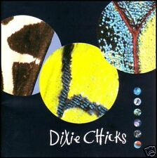 DIXIE CHICKS - FLY ~ 13 Track PIC DISC COUNTRY CD *NEW*