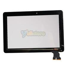"""10.1"""" Touch Screen Digitizer Front Glass for Asus MeMO Pad ME103A K010"""