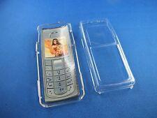 Handy Hülle (Plastik) Hülle für Nokia 6230 Handytasche Nostalgie Case 6230i Neu