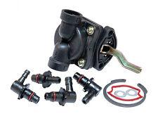 New Kohler OEM Fuel Pump 4155905 4155905-s