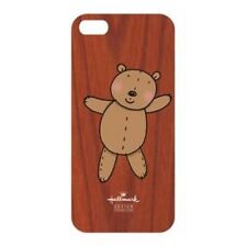 Funda Hallmark WSH106 Iphone 5 Original Nueva