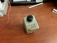Guardian 719860 2PDT-5A. Timing Relay