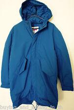 NWT LEVI'S - LEVI STRAUSS & CO Padded Jacket / Coat - Size M - 95cm - RRP $250