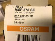More details for osram hmp 575 lamp/light  bulb
