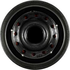Fram TG3593A Oil Filter