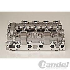 AMC Zylinderkopf 908596 CITROEN BERLINGO C3,4,5 FORD FOCUS II MADZDA 1.6L DIESEL