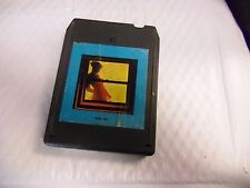 Peter Brown A Fantasy Love Affair 8-Track tape 1977 Drive Records
