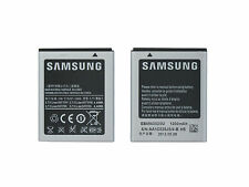 Genuine Samsung EB494353VU Battery - Galaxy Mini 2, Galaxy Mini S5570, Wave 2 Pr
