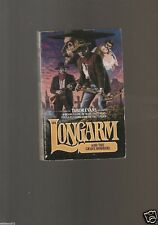 Longarm: The Grave Robbers No. 239 by Tabor Evans (1991, Paperback)