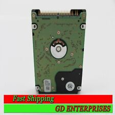 "20GB IDE HARD DRIVE 2.5"" Laptop PATA Dell HP IBM Sony Acer Compaq Gateway !!"