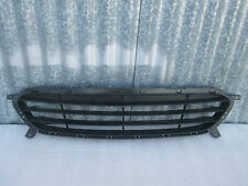 2012 2013 Front Bumper Lower Grill  Grille Hyundai Accent 2012 2013