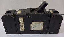 Heinemann Circuit Breaker  200 Amp GJ1-H3-U-0200-01C