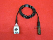 Stryker HD Camera Head With Plug Cable 1088-210-105