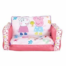 Meubles de maison roses pour enfant, pour chambre d'enfant