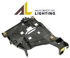 NEW Porsche 911 Boxster Driver Left Headlight Mounting Plate OEM AL LUS6382