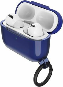 OtterBox Ispra Protective Case for Apple AirPods Pro - Blue