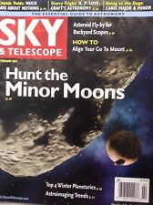 Sky & Telescope Magazine Hunt The Minor Moons February 2015 100717nonrh