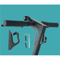 For Xiaomi Mijia M365 Pro Electric Scooter Hanging Bag Claw Hanger Gadget Hook