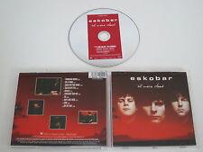 Eskobar/' til we 're Dead (v2 vvr1009422) CD Album