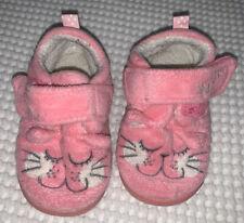 Girls NEXT Baby Slippers for sale   eBay