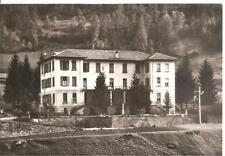 CORTENO GOLGI  ( Brescia )  -  ISTITUTO CANOSSIANE
