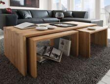 Angebotspaket-Möbel aus Buche fürs Wohnzimmer