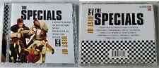 Specials - Best Of .. 1996 TOP