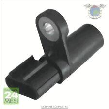 Sensore giri motore Meat CHRYSLER VOYAGER / III DODGE CARAVAN PLYMOUTH