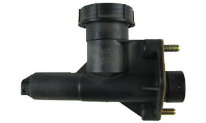 Clutch Master Cylinder for Ford Super Duty E250 E350 Bronco 88-92 (See Chart)
