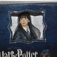Harry Potter Cho Chang Collectible Bust Figure Gentle Giant Sealed Statue Mini