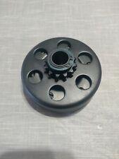 """Centrifugal Clutch 3/4"""" Bore 12T, 12 Tooth For 35 Chain, Up to 6.5 Hp, 2300 Rpm"""