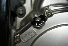 Fastec Racing Motorcycle Bike Relacement Oil Cap for Suzuki GSF600 & GSF1200