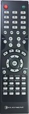 Original New Element JX8040A Remote for Element TVs ELEFT406 ELEFT466 ELEFT502