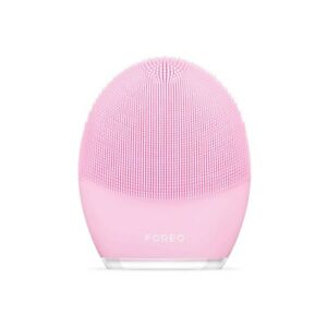 FOREO LUNA 3 for Normal Combination and Sensitive Skin