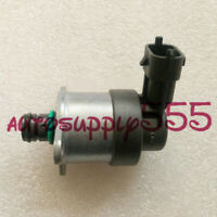 Fuel Quantity Control Valve VEMO Fits MERCEDES Sprinter 906 C209 6460740084