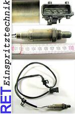 Lambdasonde BOSCH 0258003374 Saab 900 2,0 Turbo 5842722 original