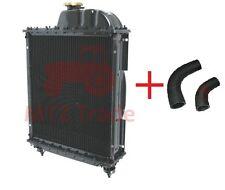 Belarus tractor Radiator 500 800 900 1000 5000 8000 9000 80 82 MTZ Cooling parts