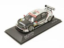 Minichamps 400 051418 Audi A4 DTM 2005 Joest Capello Sport Team 1 43 Scale Boxed