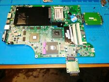 Fujitsu Amilo Pi3660 Mainboard Nvidia Grafik DAEF7AMB8D0