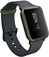 Xiaomi Amazfit Bip (A1608)