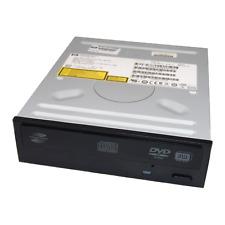 HP dc5700 SATA CD-RW DVD±RW DL Drive With LightScribe GSA-H31L 419498-001
