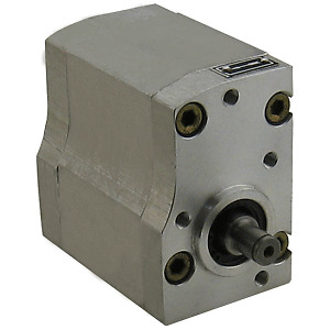 52705239 For IMT Tractor Parts Aux Pump For IMT 560 567 577 578
