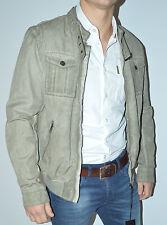 Antony Morato chaqueta size: 48