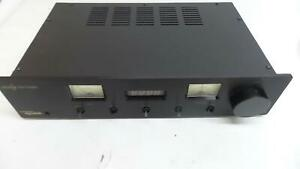 Magnum Dynalab MD100 analog fm tuner