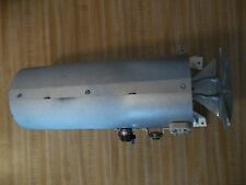 Frigidaire 134792700 Heater Complete w/all sensors-brackets and extra elements!